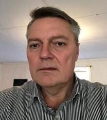 """Festo på Scanautomatic: """"Vi satsar oproportionerligt stort 2018!"""""""