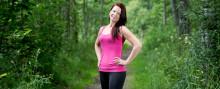 Fettförbrännardieten: Minska 5 kilo på 2 veckor