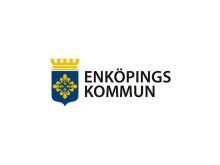 Enköpings Kommun väljer att  förlänga avtal med BKE TeleCom