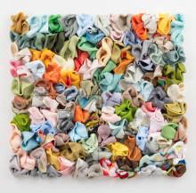 Galerie Forsblom visar Matthias van Arkel på CHART ART FAIR 2018