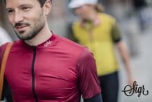 Umeå får världens nordligaste cykelrestaurang