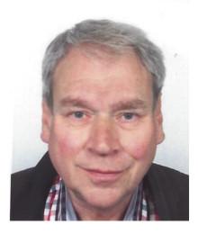 Rolf Hagen Norling