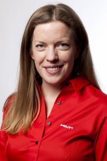 Isabella Lantz