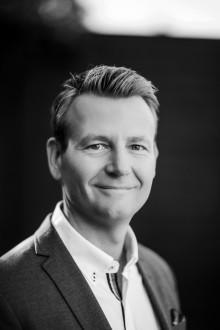 André Braathen