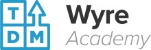 TDM Wyre Academy to offer Tech Industry Gold apprenticeships