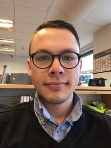 Leca Danmark styrker salgsindsatsen på Sjælland