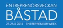 Paxmer är föredragshållare på Entreprenörsdagarna i Båstad 23-25 Juni