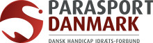 Invitation til DM i paracykling 2017