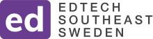 Uppstart av unikt Edtech-kluster i sydöstra Sverige