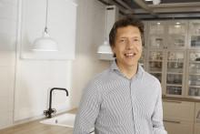 IKEA Danmark: Vi vil skabe et nyt IKEA på tre år