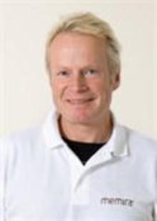 LASIK har 15-års jubilæum - Dr. Thor Brevik, Øjenkirurg hos Nordens største øjenlaserkæde, Memira, er blevet udvalgt til talsmand i Skandinavien