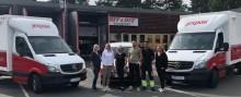 Jetpak byter franchise-tagare i Jönköping