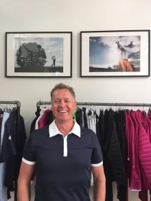 Cross Sportswear satsar på nytt sälj- och marknadsteam