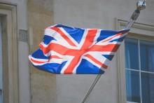 Brexit skakar om kraftpriserna