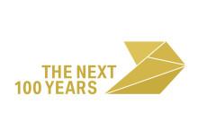 """THE NEXT 100 YEARS"""
