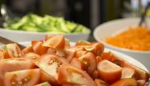Kommuner efterlyser vägledning för att minska matsvinnet