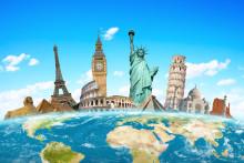 Snillere mobilregninger etter ferie også utenfor EU