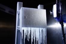 Er du garanteret den bedste beskyttelse mod vinterens hærgen?