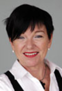 Görel Byström Janarv