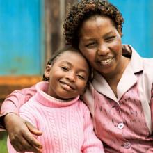Ny rapport om Nestlés arbete med hållbar utveckling i samhället