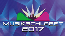 Final Musikschlaget 2017