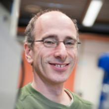 Samspelet mellan membranproteiner kan studeras med nytt verktyg