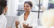 Så ger du konstruktiv feedback till din chef