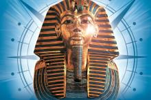 Oldtidens største hits på H2