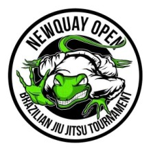 Popular Newquay BJJ Open returns for its winter leg on Saturday 6th February