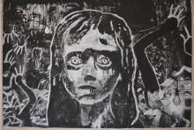 Neue Ausstellungen im Museum der bildenden Künste