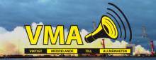 I dag testas VMA-signalen. Vet du vad den betyder?