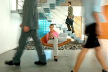 SAP styrker udviklingen af mobilapplikationer med nyt samarbejde