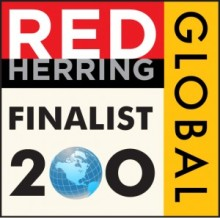 Plantagon till final i Red Herring Top 100 Global Award