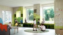 Frukostseminarium: Byggnaders klimatpåverkan – mer än bara energieffektivitet?