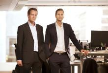 Coeli lanserar ny klimatfokuserad, marknadsneutral energifond