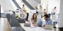 Ut ur kunskapsdimman och mot GDPR-efterlevnad: Därför är det viktigt för företag att se över sina utskriftsrutiner i samband med GDPR