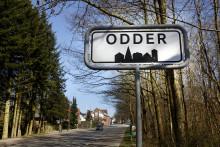 Odder Kommune skal effektivisere og spare
