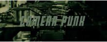 Camera Punk (2019) / FUJIFILM