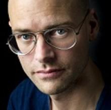 Anders Goliger blir ny redaktionschef på GP