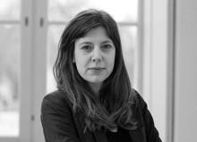Sandra Nolgren
