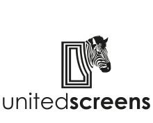SBS Discovery Radio och United Screens ingår YouTube-samarbete