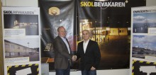 Mindmancer och finska Turvatiimi ingår samarbetsavtal för finsk expansion