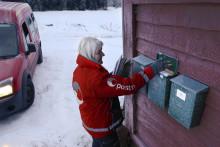 26.500 husstander får nytt postnummer