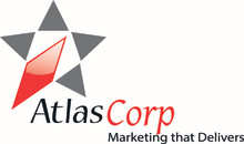 Atlas Corp discusses the future of online marketing and the importance of human interaction.