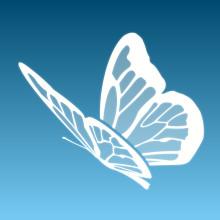 Paradise Hotel app logo