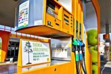 Eco2 Energy gör Preem oberoende av olja