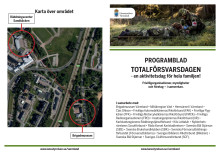 Program totalförsvarsdagen