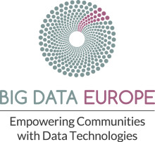"Big Data made in Leipzig: EU-Projekt ""Big Data Europe"" macht europäische Communities fit für Datenanalyse"