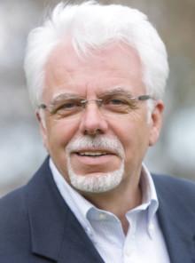 Norbert Radzanowski