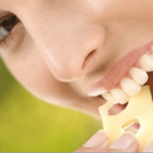 Create your own cheese sensory signature